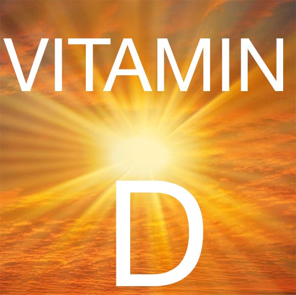 Best Vitamin D3 1000 IU увеличава здравината и плътността на костите