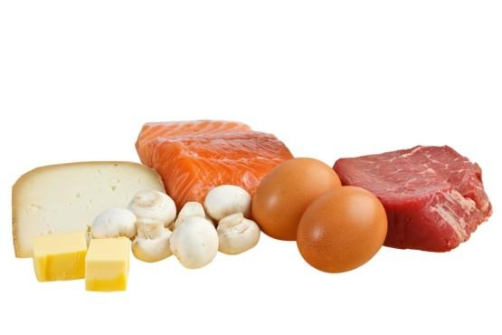 Doctor's Best Best Vitamin D3 подобрява настроението.