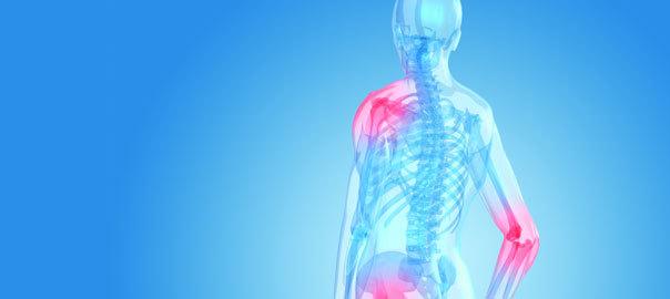 Хранителната добавка Celadrin 500 mg на Doctor's Best влияе положително върху състоянието на ставите и тяхното функциониране, смекчава възпаленията и намалява симптомите на болка.