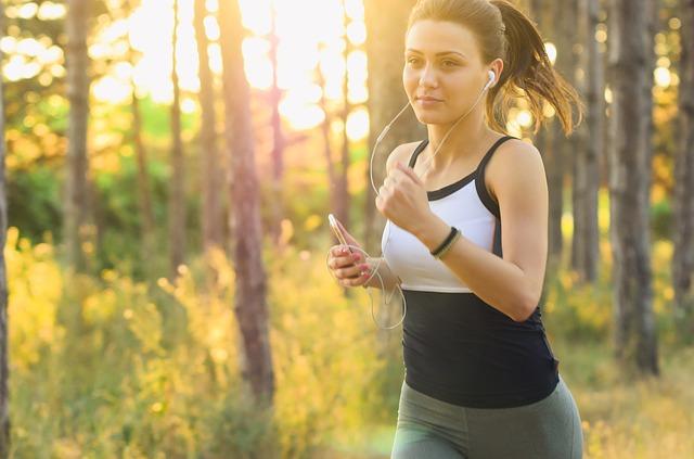 Doctor's Best Celadrin Complex with Glucosamine подобрява мобилността на ставите.