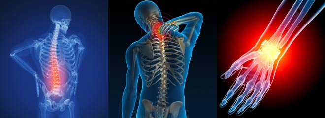Doctor's Best Celadrin Complex with Glucosamine облекчава болката в ставите.