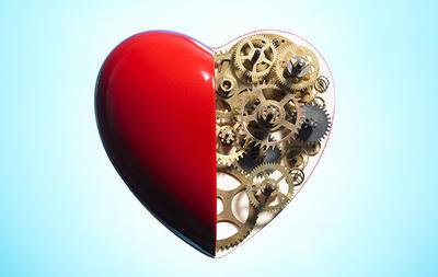 капсулите CoQ10 with BioPerine 200 mg на Doctor's Best на топ цена подпомагат сърдечната функция.