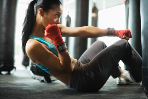 Основната задача на D- рибоза от D-Ribose Powder 250 гр в тялото, е участието му в производството на АТФ, енергиен нуклеотид, отговорен за съкращението на мускулните влакна и контролиращ синтеза на протеини.