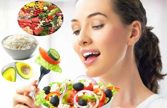 Digestive Enzymes е продукт с топ качество и супер цена в Protein.bg