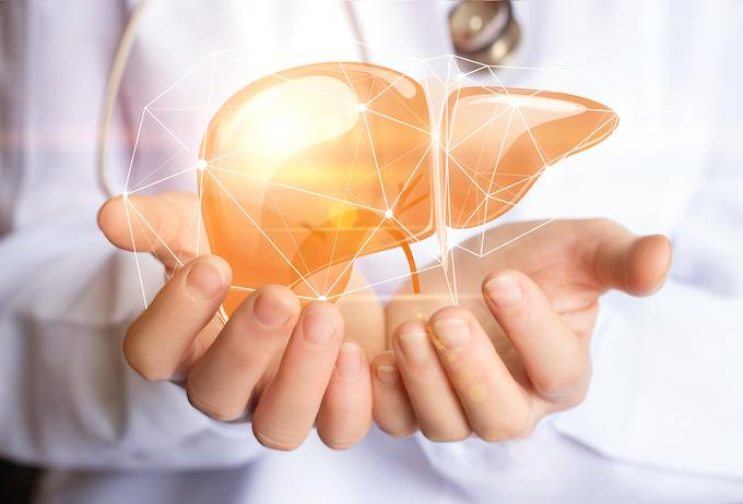 Поддържа клетъчния метаболизъм и модулира имунната функция, а ние ви даваме отлична цена за продукта Epicor 500 mg от Doctor's Best.