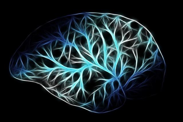 Doctor's Best Extra Strength Ginkgo подобрява паметта и концентрацията.