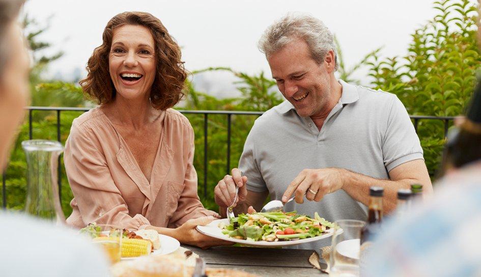 Gluten Rescue with Glutalytic, смес от ензими на марката Doctor's Best за тези, които имат сериозна чувствителност към глутена.