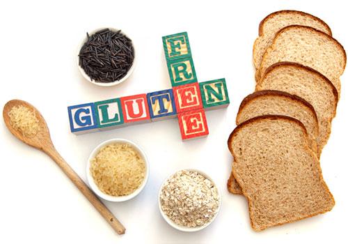 Gluten Rescue with Glutalytic е патентована смес от ензими на марката Doctor's Best и съдържа 350 мг Glutalytic®, предназначена да намали храносмилателния дискомфорт, свързан с чувствителността към глутен.