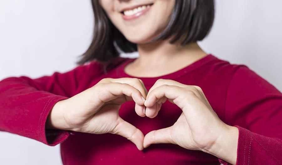 Doctor's Best  CoQ10 подобрява сърдечното здраве
