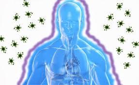 Doctor's Best Коензим Q10 на топ цена укрепва имунната защита.