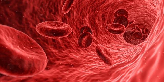Doctor's Best High Absorption CoQ10 with BioPerine поддържа сърдечното здраве.