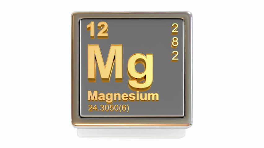 Предлагаме ви да опитате добавката High Absorption Magnesium Chelated от Doctor's Best, която ще ви снабди с допълнително количество от важния за здравето магнезий на страхотно добра цена.
