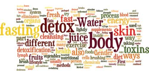 NAC Detox Regulators намалява токсичното влияние на кислородните радикали