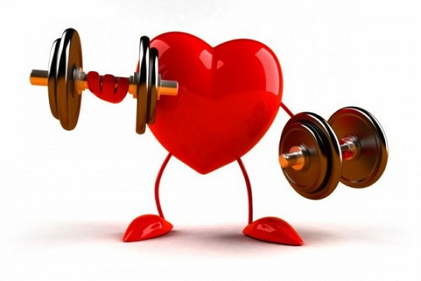 Niacin Time-Released with Niaxtend 500 mg ефективно спомага за намаляване на холестерола