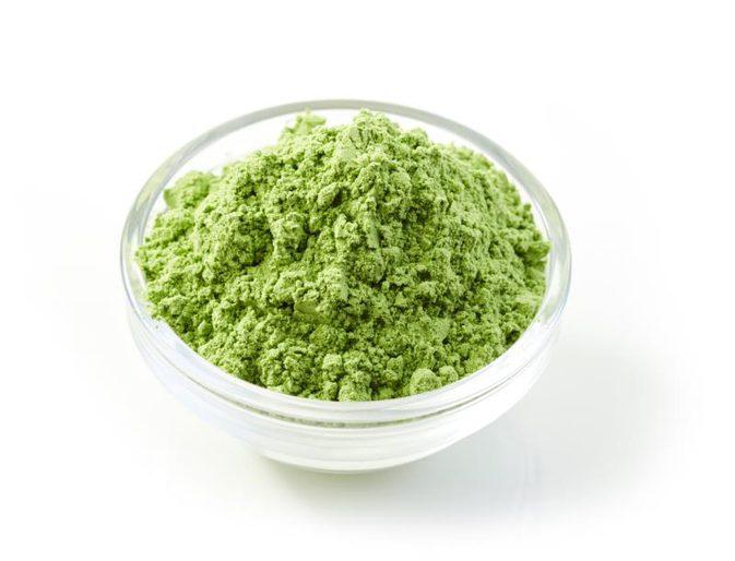 Граховият протеин (Pea Protein Powder) от Doctor`s Best е протеинов продукт, който не съдържа добавки или консерванти.