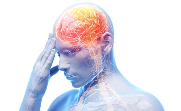 SAM-e Double-Strength помага при множествена склероза