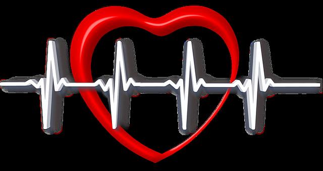 Doctor`s Best Trans-Resveratrol защитава от оксидативен стрес.
