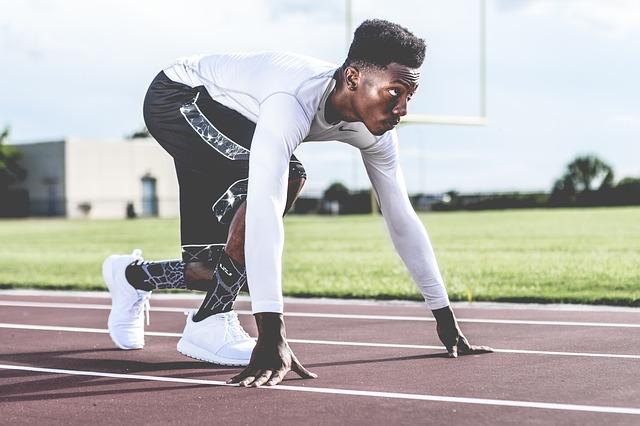 Doctor's Best Ultra Cordyceps увеличава енергията и издръжливостта.