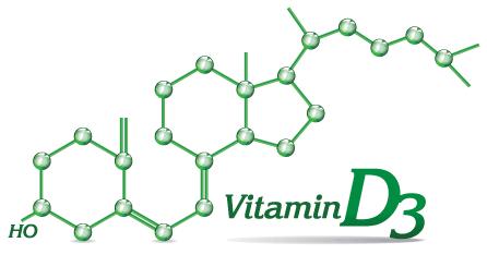 Витамин Д във формулата на Best Vitamin D3 2000 IU от Doctor`s Best е хранителен елемент, който има първостепенна важност за работата на организма.