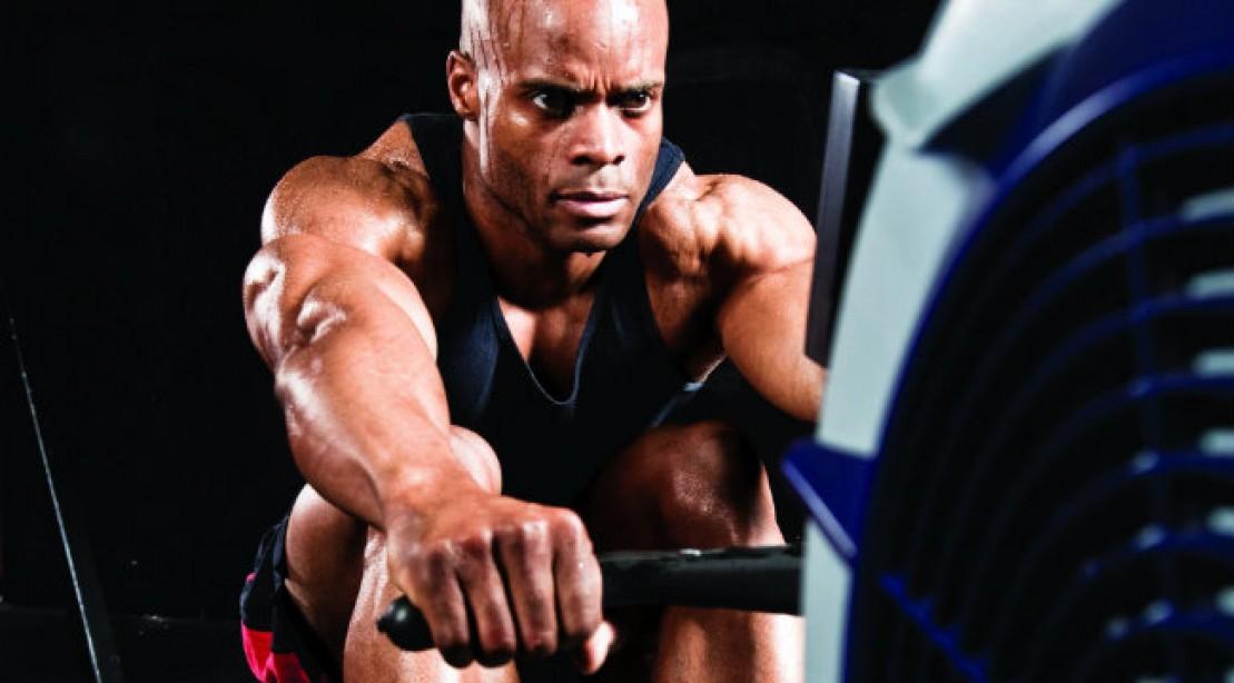 Elite Mass Gainer увеличава мускулната маса и подобрява възстановяването след тренировки, а освен това е на топ цена от Protein.bg