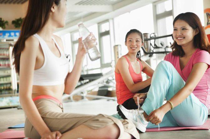 L-Carnitine 1100 от Dymatize е необходима добавка за хора, занимаващи се активно със спорт, защото увеличава издръжливостта към физическа активност и намалява мускулната умора, болки и затрудненията в съкращението на мускулите.