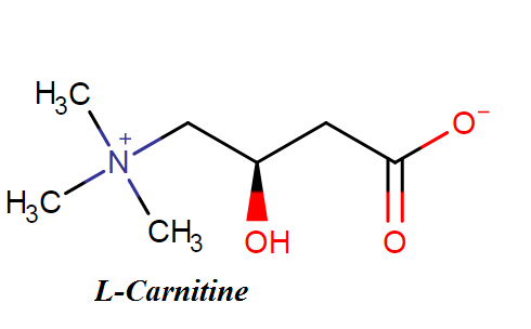 L-Carnitine Xtreme от Dymatize е на отлична цена нормализира работата на черния дроб