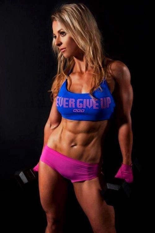 AAKG 3000 индиректно осигурява допълнителна енергия на мускулите и подобрява физическото състояние