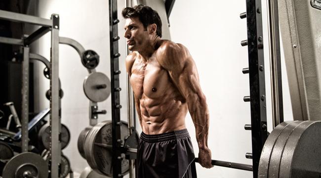 BCAA 8:1:1 ускорява възстановяването на мускулите и е с топ цена в Protein.bg