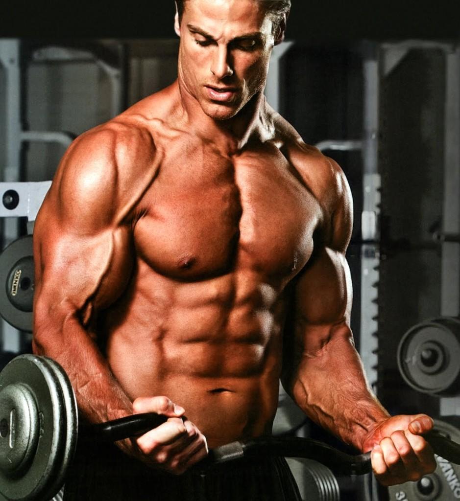 BCAA 8:1:1 стимулира натрупването на мускулна маса и е на топ цена в Protein.bg