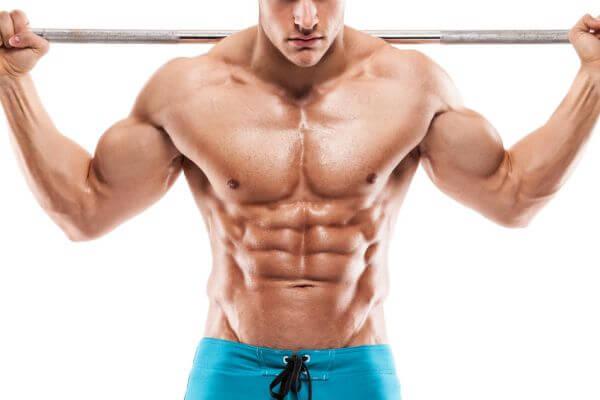 Ever Burn ще ви помогне бързо да премахнете излишните мазнини и да стимулирате метаболизма си