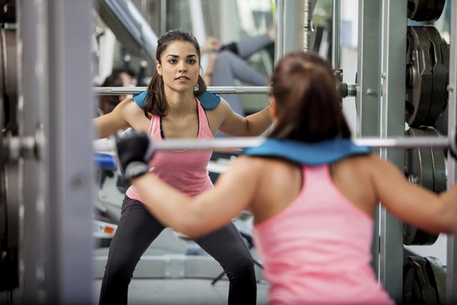 Leucine 5000™ увеличава мускулната маса, намалява умората и е с топ цена в Protein.bg