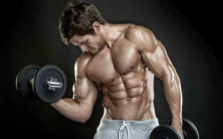 Liquid Acetyl L-Carnitine + Guarana ще ви помогне да намалите излишното тегло и да постигнете по-добри резултати с по-чиста мускулна маса