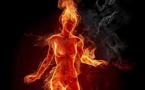 Изгаряне на мазнините и ускоряване на възстановяването са основните ползи от Liquid L-Carnitine + Chromium.