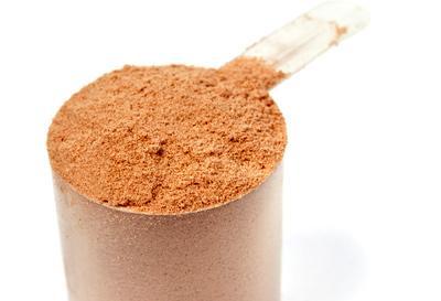 Телешкият протеин на Mex Nutrition - 100% Beef Hydro Pro е изключително подходящ за хора с непоносимост към лактоза, тъй като не съдържа това вещество.