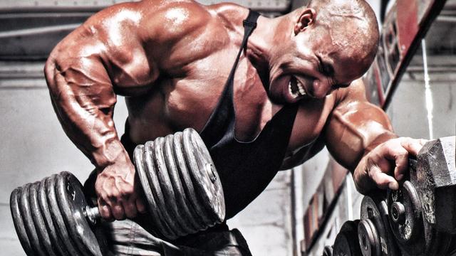 С Карнивор телешки протеин (Carnivor)  изолат получавате експлозивна мускулна сила.