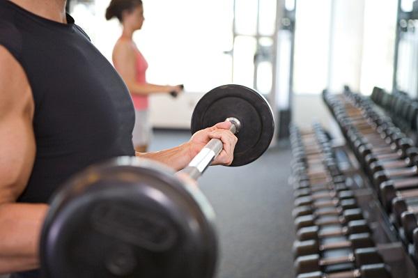 Musclepharm Assault Sport Series повишава настроението и концентрацията