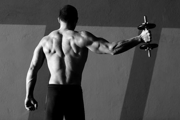 Musclepharm Assault Sport Series повишава енергията и силата