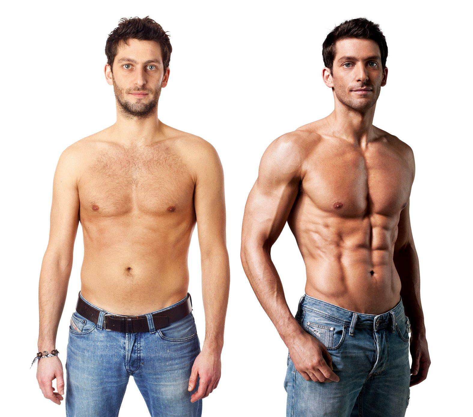 Combat 100% Isolate от MusclePharm доставя 24 грама 100% суроватъчен изолат в доза от 27 грама и осигурява по-бързо покачване на мускулна маса.