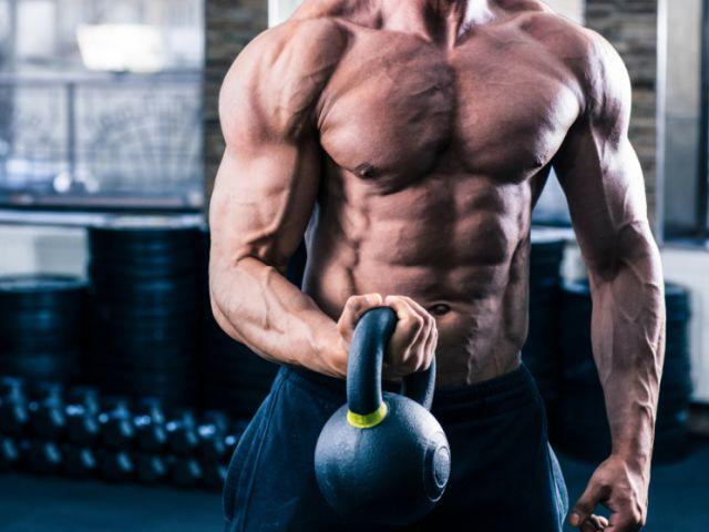Creatine 300 гр от MusclePharm е добавка предназначена да се ползва от всички спортуващи хора, които изпълняват продължителни и много интензивни тренировки.