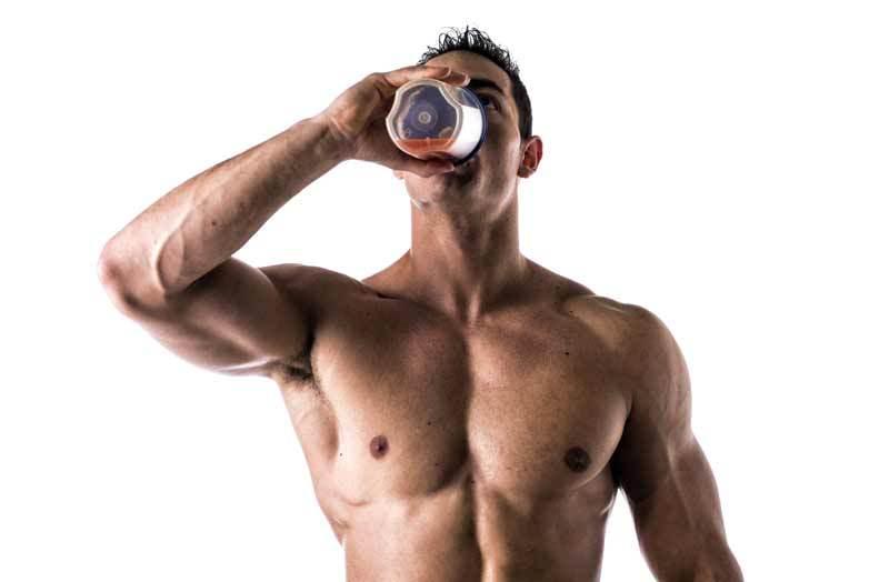 Z-Core PM е хранителна добавка на марката Muscle Pharm включваща добре известни микроелементи, които често липсват в диетата на съвременните хора.