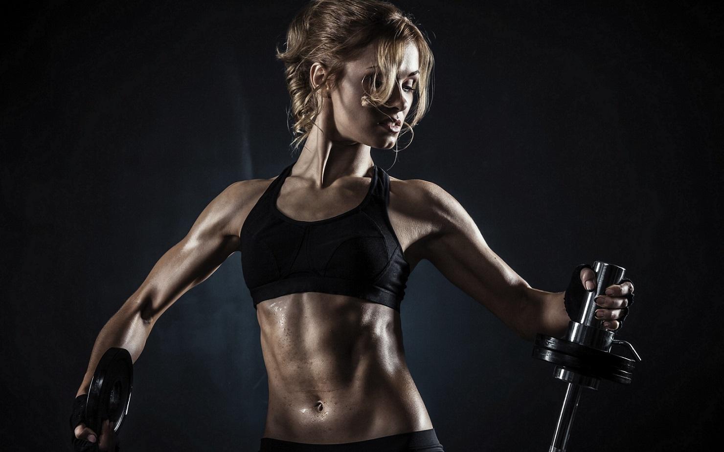 Iso Zero е продукт на Muscletech съдържащ 25 грама протеини за доза и е на топ цена в Protein.bg