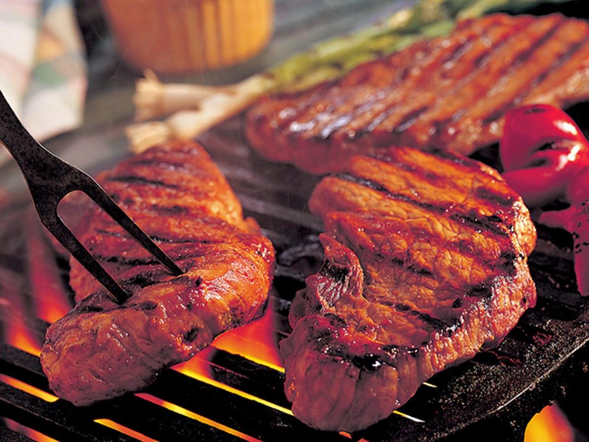 Телешкият протеин в Platinium Beef Protein е предпазва от катаболни процеси.