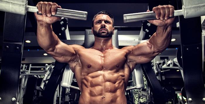Muscletech Premium Whey Protein Plus е с богат аминокиселинен профил (ЕАА, ВСАА) и с топ цена в Protein.bg