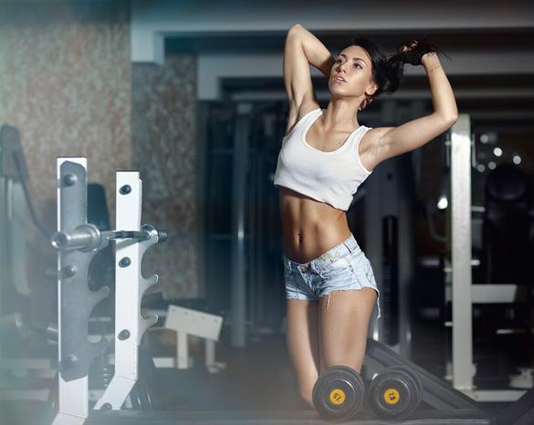 Acetyl L-Carnitine подобрява мозъчната функция и метаболизма на мастните киселини