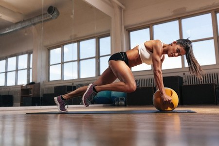 Основната цел на Beta Alanine от Myprotein е да повиши значително количеството карнозин в мускулите, който спомага за по-голяма сила, издръжливостта, както и мускулното развитие.