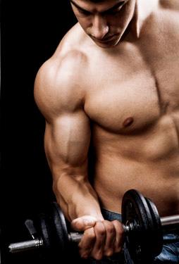 Добавката Beta Ecdysterone 60 капсули е подходяща за спортисти провеждащи силови тренировки, за начинаещите и любителите, с цел нарастване на мускулите и ускоряване изгарянето на мазнините по здравословен начин.