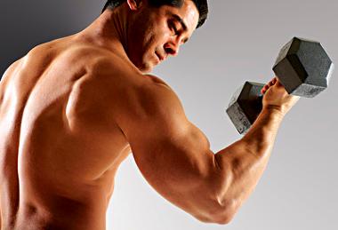 Beta Ecdysterone 60 капсули от MyProtein, който ви предлагаме на супер цена, съдържа растителния стерол Екдистерон и ще ви помогне да повишите производителността и чистата мускулна маса.