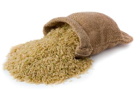 Продуктът на марката Myprotein е чудесен начин за набавяне на висококачествен протеин от растителен източник