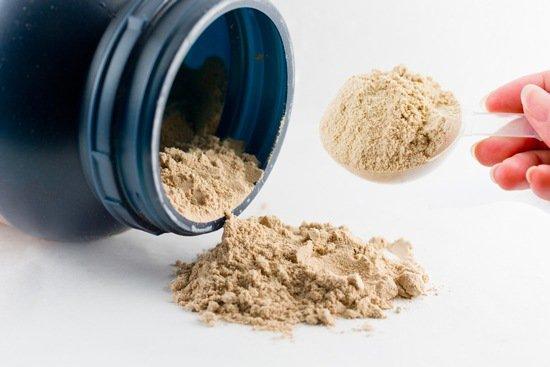 CarniPro (97% Hydrolysed Beef Protein) е с богат аминокиселинен профил и топ цена от Protein.bg