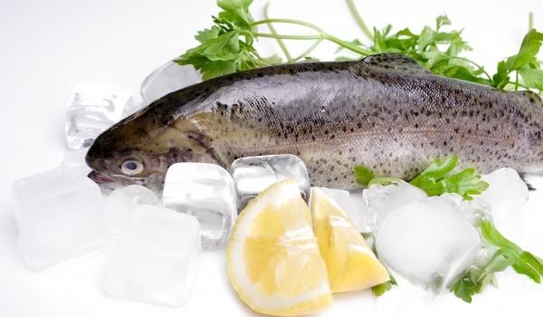 Cod Liver Oil от Myprotein е пълноценен източник на омега мазнини.